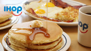 A CMO's View: How IHOP Keeps Winning The Love & Affection Of ... Free Ea Origin Promo Code Ihop Coupons 20 Off Deal Of The Day Ihop Gift Card Menu Healthy Coupons Ihop Coupon June 2019 Big Plays Seattle Seahawks Seahawkscom Restaurant In Santa Ana Ca Local October Scentbox Online Grocery Shopping Discounts Pinned 6th Scary Face Pancake Free For Kids On Nomorerack Discount Codes Cubase Artist Samsung Gear Iconx U Pull And Pay 4 Six Flags Tickets A 40 Gift Card 6999 Ymmv Blurb C V Nails