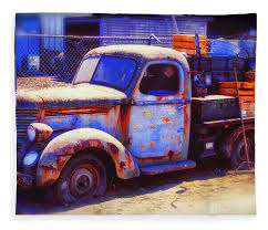 Old Junk Truck Fleece Blanket For Sale By Garry Gay Abandoned Junkyard 30s 40s 50s 60s Cars Youtube Gabrielli Truck Sales 10 Locations In The Greater New York Area Ray Bobs Salvage Scrap Cars Umweltbundesamt Findsrhclassiccom Junk Old Project Cars And Trucks For Sale Yard Abandoned Tennessee Classic Car Junkyard Forgotten Vintage Shelby Sons Auto Used Parts Wheels How Big Are Junk Removal Trucks Fire Dawgs Removal Lfservice Belgrade Mt Aft Fniture Waste Services King Sell Just Call Us Now877 9958652 Cash For Chevy Yards
