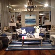 summer classics 14 photos furniture stores 7905 w broad st