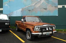 1981 Jeep J10 Pickup Truck, Jeep Truck For Sale | Trucks Accessories ... Twilight Metalworks Custom Hunting Rigs Jeeps Trucks Jeep Truck Jk Crew Torque Lifted For Sale Ewald Cjdr 2018 Compass Latitude Used Cars Hampton Falls Nh Seacoast Willys For Image 13 1983 Pickup In Bainbridge Ga 39817 Scrambler Classics On Autotrader 2017 And Ram Ecodiesels Are Legal Again Baby