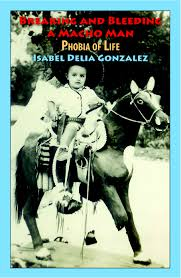 Is A Novel Written By Mexico Born Isabel Delia Gonzalez Depicting One Mans Struggle To Find His Way Success In Family Tainted Abuse