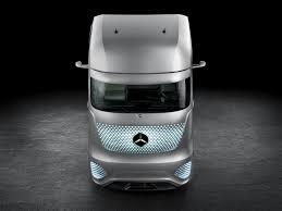 2014 Mercedes-Benz Future Truck 2025 - Concepts Details West K Auto Truck Sales 2013 Mercedesbenz Gl550 First Test Trend Photos Has Unveiled The 2014 Unimog And Econic Ets2 Skin Mercedes Actros Senukai By Aurimasxt Modai Ateities Sunkveimiai Projektinis Future 2025 How To Turn Longhaul Trucking Allectric Tractor Swapping Gclass G550 2015 Suv Drive 1845 Ls Tractorhead Euro Norm 6 37200 Bas Trucks Ets2 V1191 Mpiv Tuning Final Youtube Koski Tl Finland August 7 Antos Truck On 3d Model From Eativecrashcom