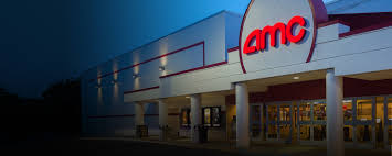 AMC Marple 10 - Springfield, Pennsylvania 19064 - AMC Theatres Vinyl Wall Decal Film Cinema Movie Camera Filming Art Room Amc Marple 10 Springfield Pennsylvania 19064 Theatres Shaun The Sheep Vr Barn Android Apps On Google Play Bnyard 10 Clip Daisy Gives Birth 2006 Hd Youtube Grandma Agnes Attic Outdoor Screen In Your Own Backyard Of Most Unusual Places To Spend Night Ohio Photos Life Is Strange Episode Four All Passcode Puzzle Solutions 50 Craziest Bmovies Shortlist Charlottes Web 310 Wilbur Meets Charlotte Sing Official Trailer 3 2016 Taron Egerton Nyhff 16 Review The Is A Stunning Portal Into Campy 80s Amazing Spaces By Top Designers Spaces