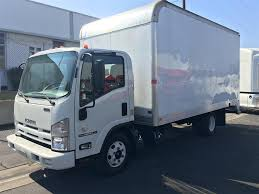 100 Rush Truck Center Pico Rivera Heavy DealersCom Dealer Details