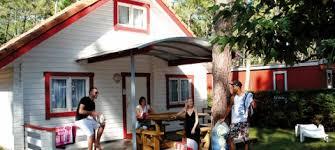 club house vieux port le vieux port landes aquitaine les plus beaux cings