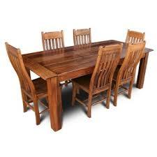 Smart Idea Cypress Wood Furniture Care Florida Lafayette La Breaux Bridge Baton Rouge Outdoor