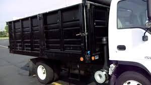 Craigslist Isuzu Npr Craigslist Tri Axle Dump Trucks For Sale By ... Ford F750 For Sale By Owner Ford Dump Trucks Ozdereinfo For Equipmenttradercom Truck Rent In Houston Porter Sales Used Freightliner Craigslist Auto Info On Road Trailers For Sale Yuchai 260hp Dump Truck Sale Whatsapp 86 133298995 Nc New 39 Imposing Mack Peterbilt Quint Axle Carco Youtube Norstar Sd Service Bed Jb Equipment