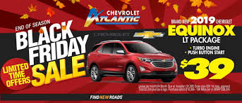 Atlantic Chevrolet | #1 Chevy Dealership On Long Island 304 Truck Hd Wallpapers Background Images Wallpaper Abyss New Chevrolet Trucks Cars Suv Vehicles For Sale At Fox Labor Day 2013 San Diego Cool Cars Cycles Trucks Expo Youtube Ford F650bad Ass Smthig Ut Truc 2 Pinterest Ok Tire Spruce Grove On Twitter Grovecruise2015 Cool Bangshiftcom 2015 Syracuse Nationals 20 New Models Guide 30 And Suvs Coming Soon Spyker Aileron And Dream Car Videos Dodge Truck Beatdown Sema 2014 Hot Wheels Monster Jam Grave Digger Shop