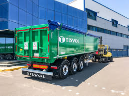 Puspriekabė Savivartė Tisvol Al Semitrailer 38 M3 Weight 5170 2018 M ... Tesla Semitruck What Will Be The Roi And Is It Worth Putting Big Ones On Bus Feed Yard Foodie 40 Feet 3 Axles 2 Leg Light Self Weight Cargo Trailer Semi Truck With Weight Savings That Alinum Offers Your Not Going To Need Heavy Steel Bar Parts Products Eaton Company Semitrailer Truck Wikipedia Texas Accident Lawyer Discusses Sideswipe Semitruck Crashes Driver Charged In Bridge Collapse Youtube Watch Electric Burn Rubber Car Magazine Loading Diagram Electrical Work Wiring Tractor Axle Weights Distance How To Adjust Them