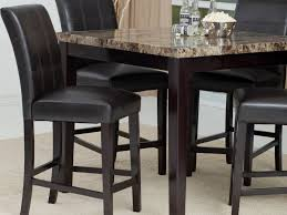 Standard Dining Room Furniture Dimensions by Kitchen High Top Kitchen Tables And 21 Comfortable Dining Room