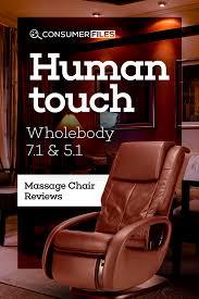 67 cozzia massage chair ec 618 cozzia 16018 user manual 1