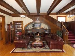The Firelight room wel es you to our bed and breakfast Inn