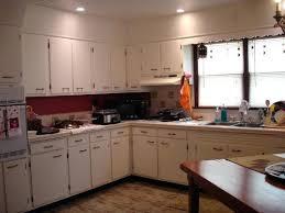 Kitchen Cabinets Online Cheap by Kitchen Cabinet Wholesale Building Efficiency Kitchen Cabinets Fl
