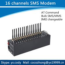 Usb Hub Voip Gsm Bulk Sms 3g Modem 16 Channels Sms Gateway - Buy ... Sc1695ig With 16 Sim Gsm Voip Terminal Quad Band Sms Voip Hg7032q6p Voip Pro 32 Channel Cellular Gateway Sim Sver Smsdiscount Cheap Android Apps On Google Play Modem Gsm Sms Dari Mengirimkan Massal Pelabuhan Di Bulk Sms Device Buy Sim Bank And Get Free Shipping Aliexpresscom Asterisk Gateway Gsmgateways For Voice Polygator Voipgsm Goip_4 Ports Voip Gatewayvoip Goip4 Sk Ports Gatewaysk Gatewaygsm