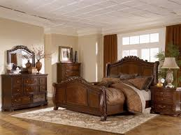 retired thomasville collections bedroom furniture 1980s 135s ds