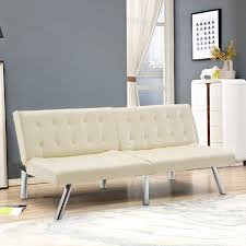 Cheap Leather Sofa Bed Corner Find Leather Sofa Bed Corner Deals On