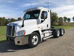 USED FREIGHTLINER TRUCKS FOR SALE Used 1998 Freightliner Fld120sd For Sale 2115 2019 Scadia126 1415 2004 Freightliner Columbia Semi Truck For Sale Youtube Trucks 2012 Scadia 2808 2014 Tandem Axle Daycab 8877 Used Truck For Sale 888 8597188 New And Trucks Trailers At And Traler Tandem Axle Sleeper 2006 Tractor W