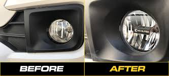 KC HILITES   Gravity® LED G4 Toyota LED Fog Light Pair Pack System Piaa Dodge Ram 2010 Hd 23500 Fog Light Mounting Bracket Kit 1316 Hyundai Genesis Coupe Overlay Endless Autosalon Fog Lights Ets 2 Mods H3 12v 55w Amber Roof Top Combined Lights Lamp For Pickup Jeep Morimoto Xb Led Ford F150 2015 Winnipeg Hid Installing 2017 Super Duty Bulbs Headlight Amazoncom Driver And Passenger Lamps Replacement Zroadz Z325652kit Raptor Mount With Six 3 Rectangular Inch Round 12w Tractor 6000k Spot K5 Optima Store 42015 Kia Dual Colored Quad
