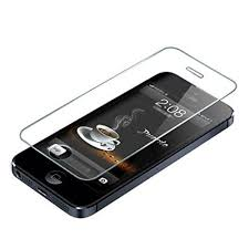 Amazon Premium Tempered Glass Screen Protector Skin Cover for