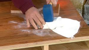 Squeaky Wood Floor Screws by Solution For A Squeaky Wood Floor Would You Believe Baby Powder