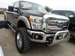 Lifted 4×4 Trucks For Sale In San Antonio, | Best Truck Resource 2018 Nissan Titan Xd Diesel Sl San Antonio Tx 78230 All New 2014 Ford F250 Platinum Power Stroke Truck Texas Car Ak Trailer Sales Aledo Texax Used And Ram 1500 Ecodiesel For Sale In Maryland New Trucks Enterprise Dealers Cars Mud Ready Doing Right 6 Lifted 2013 4x4 Lariat Crew Cab Land Rover Discovery Se 4 Door 872331 S Sale Bumper Progress Dodge Resource Forums Ford Tough Pickup 1920 Reviews