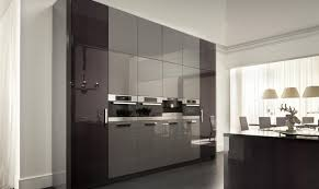 Kitchen Wall Cool Units Designs Unit Galley On