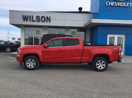 New Liskeard - GMC Traverse Vehicles For Sale Traverse Truck Rims By Black Rhino The 2018 Chevrolet Chevy Camaro Gmc Corvette Mccook 2017 Vehicles For Sale 2016 Chevrolet Spadoni Leasing 2014 Sale In Corner Brook Nl Used Red Front Right Quarter Photos Vs Buick Enclave Compare Cars Kittanning Test Review Car And Driver Gmc Sierra 1500 Slt City Mi Cadillac Manistee Gm Handing Out Prepaid Debit Cards Inflated Fuel Economy Labels
