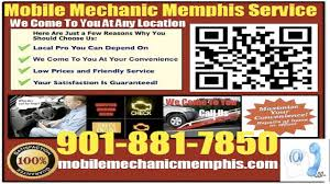 Mobile Auto Mechanic Memphis Pre Purchase Foreign Car Inspection ... Craigslist Truckdomeus Used Pickup Truck For Sale Chattanooga Tn Cargurus Cars And Trucks Memphis Best Car Janda Freebies Little Rock Ar Hp Desktop Computer Coupon Codes Jeep Auto Parts For Diesel Art Speed Classic Gallery In Tn Nashville By Owner 2017 Beautiful Mazda Mx North Ms Dating Someone Posted My Phone Number On Online By Twenty New Images