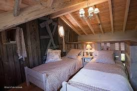 chambre d hote luxeuil les bains chambre chambre d hote luxeuil les bains chambre d hote