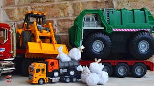 Garbage Truck Videos For Children L Throwing Trash Bags Into The ... Tonka Titans Go Green Garbage Truck Big W The Compacting Hammacher Schlemmer Clipart Free Download Best On 2018 New Children Sanitation Trucks Toy Car Model With Learn Colors With Monster Garbage Truck For Kids To Titu Animated Fire Truck Youtube Cake Ninjasweetscom 143 Scale Diecast Waste Management Toys Disney Pixar Cars Lightning Mcqueen Story Inspired Halloween Costume Ideas How Make A Man And More