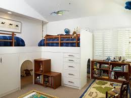 The 25 Best 3 Year Old Boy Bedroom Ideas On Pinterest Within For