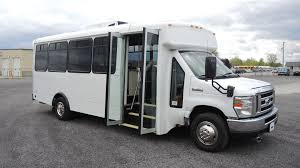 100 Craigslist Cars And Trucks By Owner Phoenix Arizona New And Used Buses Midwest Transit Equipment