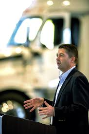 Daimler Plant Manager Optimistic About Future - Salisbury Post ... Daimler Trucks North America To Add 605 Jobs At Its Freightliner Home Ncworks Staff Tour Mt Holly Plant Gaston Careers Alumni Reception 2018 Tickets In Portland Or United States Competitors Revenue And Employees Nfi Partners With For Leading By Example Fully Electric Ecascadia Em2 Nova Headquarters Glumac Digital Work Portfolio Harlo Interactive A Great Place Youtube Emily Kiesel Career Trainee Business Data Analytics