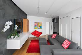 100 Beautiful Drawing Room Pics 15 Modern Living Designs Your Home