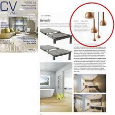 100 Casa Viva CASA VIVA N261 Pujol Iluminacin