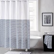 Zebra Print Bathroom Accessories Canada by Bath Shop Luxury Bathroom Sets Towels U0026 Curtains Bloomingdale U0027s