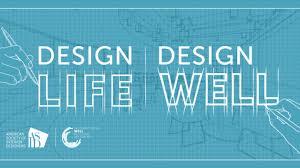 Set Decorators Society Of America President by American Society Of Interior Designers