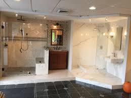 Bathroom Renovation Fairfax Va by Bathroom Remodel Moving Toilet Bathroom Trends 2017 2018