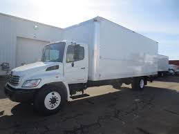 Universal Truck Sales | News On Heavy Truck Sales And Used Truck Sales