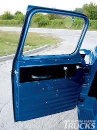 100 Aftermarket Chevy Truck Seats 301 Moved Permanently Aftermarket Chevy Truck Doors Pano