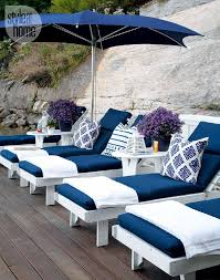 Awesome Best 25 Pool Furniture Ideas Pinterest Outdoor