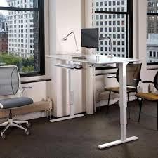 Humanscale Standing Desk Converter by 64 Best Standing Desks Images On Pinterest Standing Desks Home