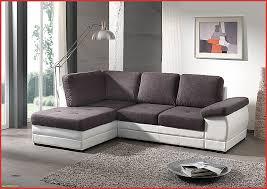 topper canapé topper canapé salon canapé définit en inde hdj5