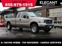 2004 Ford F-250 XLT LONG BED 4x4 - LOW MILES DIESEL CLEAN TRUCK 2018 Ford F150 Xlt Gray Kevlar 4x4 Lifted Truck Available Rad Rides Unveils 2017 Super Duty Trucks Resigned Alinum Body 2006 F250 Chief Concept Naias Truck F Wallpaper 2019 Americas Best Fullsize Pickup Fordcom 2010 4x4 Trucks Image Kusaboshicom Rc Adventures Make A Full Scale Look Like An 2013 2012 Crew Cab Used Diesel Marshall Fseries Fuel Economy Review Car And Driver 2016 Xl New Or Pickups Pick The For You 2015 Ecoboost Off Road Hd Youtube Wallpapers Wallpapersafari