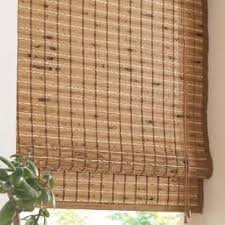 Sears Window Treatments Canada by Roman Shades Sold By Sears Canada Recalls And Safety Alerts