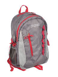 Jansport Backpack Coupon Codes : All You Can Eat Deals Brisbane Cupshe Coupon Code April 2019 Shop Roc Nation Promo Get Free Codes From Redtag Coupons Ebags Shipping Coupon Code No Minimum Spend Home Ebags Professional Slim Laptop Bpack Slickdealsnet How I Saved Nearly 40 Off A Roller Bag Thanks To Stacking Att Wireless Promotional Codes Video Dailymotion Jansport Bpack All You Can Eat Deals Brisbane Another Great Deal For Can Over 50 Lesportsac Magazines That Have Freebies July 2018 Advance Auto Parts Coupons And Discount The Ultimate Secret Of Lifetouch