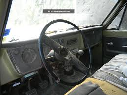 1972 Chevy Truck Dump Bed, Used Chevy Dump Trucks For Sale In Ohio ... Chevy 1956 Truck Top Car Reviews 2019 20 Chevrolet Silverado Mediumduty More Versions No Gmc Lifted Diesel Trucks For Sale Ohio Best Of Ford Swg Used For In From Noma Kaiser Jeep Cargo Gmc Rocky Ridge Classic 2014 Dually Beds Resource 2017 Ccinnati Oh Mccluskey In Ashtabula County At Great Lakes 1946 2002