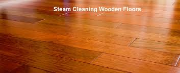 Does Steam Clean Hardwood Floors by Steam Cleaners And Rotowash Floor Scrubbers For Sale Or Hire