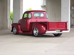 1954 Chevy Truck | 1954 Chevrolet Hot Rod Rat Pickup Truck 2014 Horsepower By Gmc For Sale 18058 Hemmings Motor News Chevy Metalworks Classic Auto Restoration Color Ideas Pinterest Chevy Truck Halfton Custom Fivewindow A Homebuilt Inspired Street Rodder Eye Candy Ton Wheelsca 3600 Fusion Luxury Motors Creative Rides Pickup Toronto Star