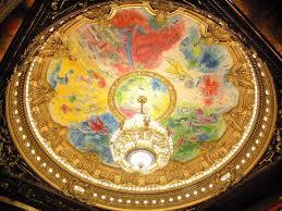 photos l opéra garnier guide tourisme vacances